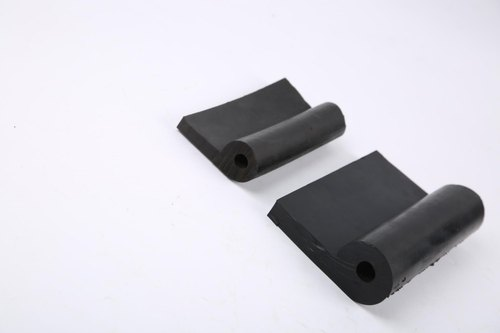 Dam Gate Rubber Seal