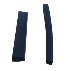 Synthetic Rubber Extruded Profiles