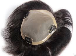 Mens Miraj Hair Wigs