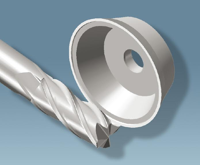 Toolgal Diamond Cutting Wheels