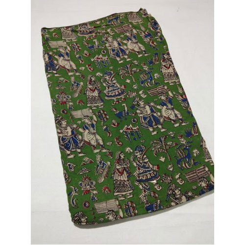 designer fabric wholesale suppliers camouflage fabric suppliers
