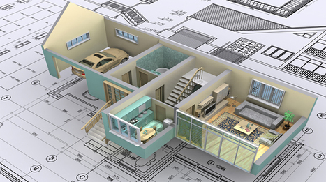 AutoCAD Designing & Drafting Services