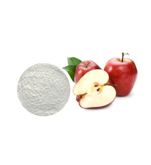 Apple Extract Powder
