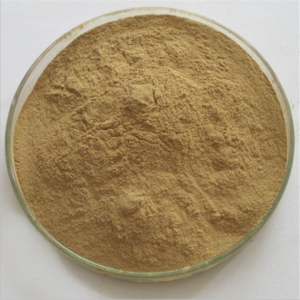 Vetiver Root Extract