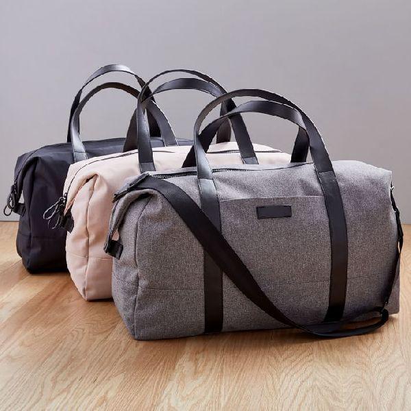 Non Woven Duffle Bag