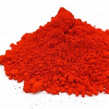 Acid Orange II
