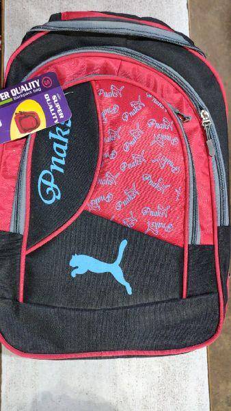 Mens Backpack Bags