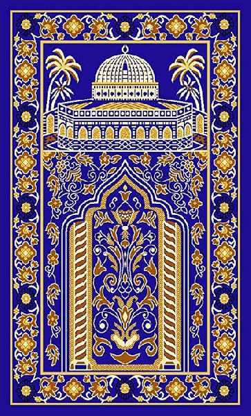 Prayer Carpets