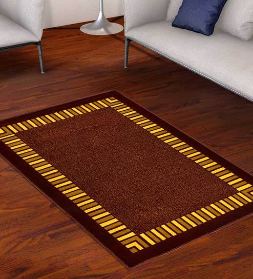 Room Carpets