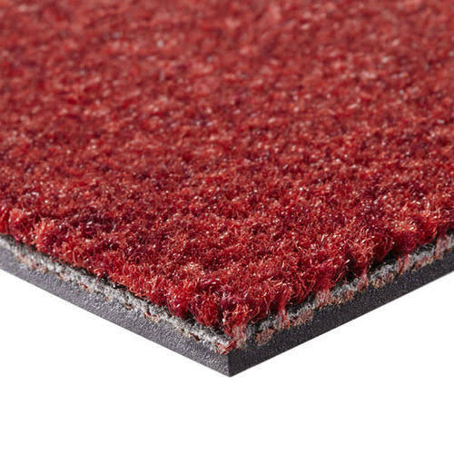 Velour Carpets