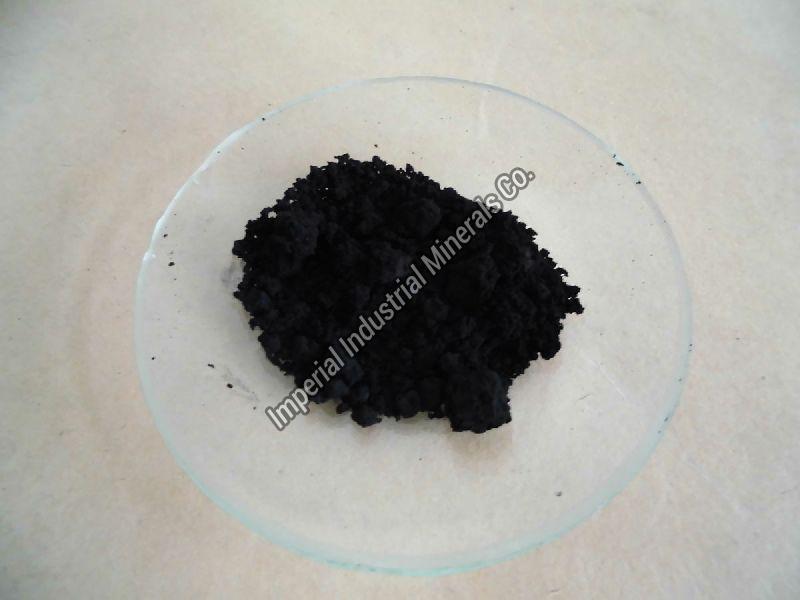 Hematite Powder