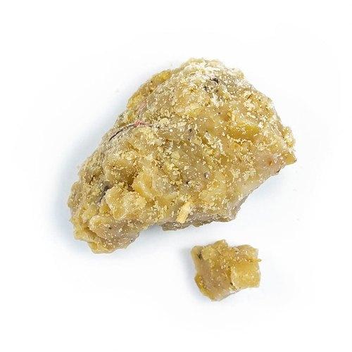 Asafoetida Crystal