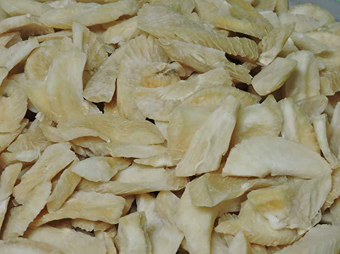 Dry Tapioca