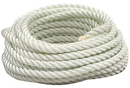 Nylone Ropes