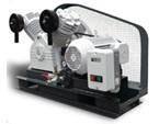 Reciprocating Oil Free Air Compressor