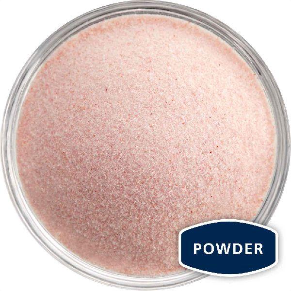 Himalayan Pink Salt Powder