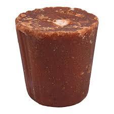 Jaggery Bucket