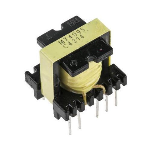 SMPS PCB Transformer