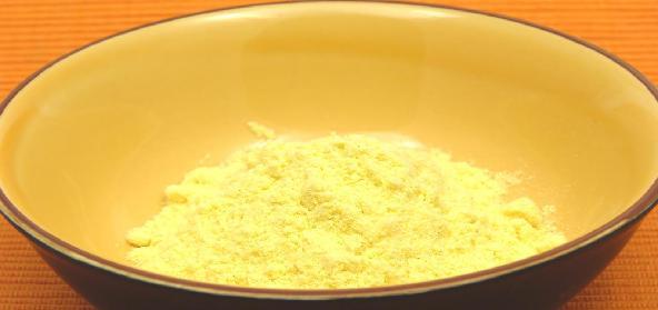 Dhokla Flour