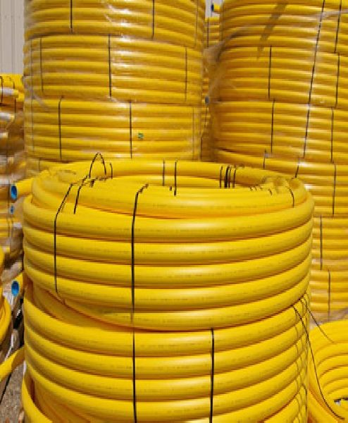 Hospital  Gas pipe Installation Services