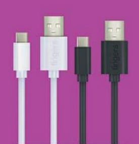 FMC Micro 04 Data Cable