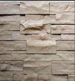 Stone Wall Cladding Tiles