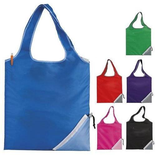 Foldable Carry Bag