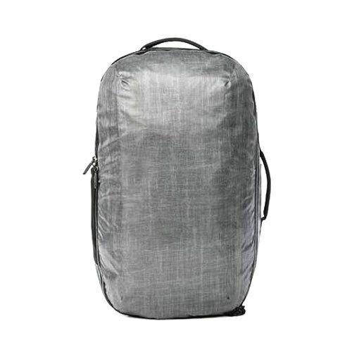 Travel Backpack Bag