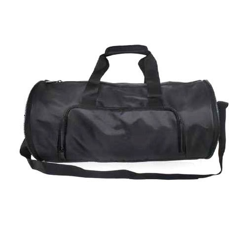 Waterproof Travel Folding Bag