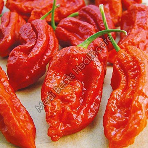 Dry King Chili