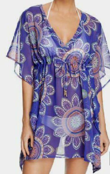 Ladies Designer Beachwear