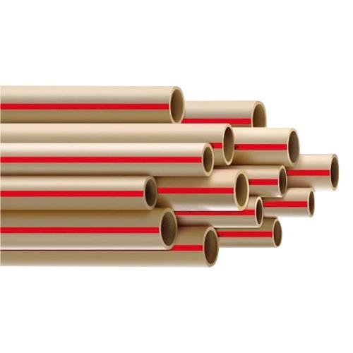1-2 Inch CPVC Pipe