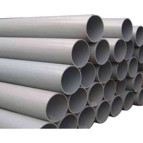 2.5 Inch PVC Pipe