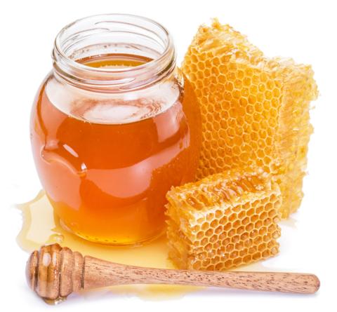 Janani Honey