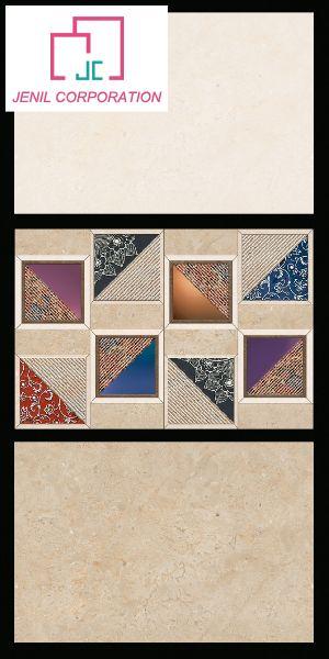 10X15mm Wall Tiles