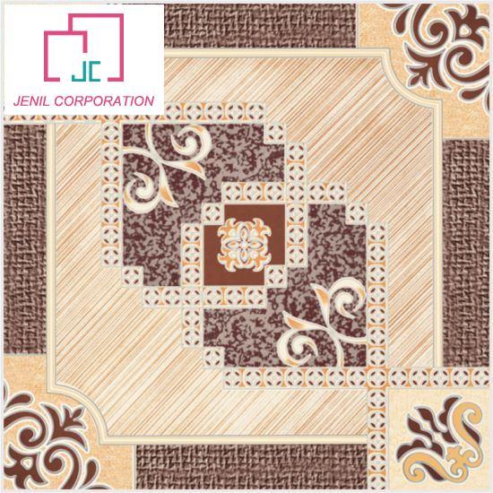 12X12mm Floor Tiles