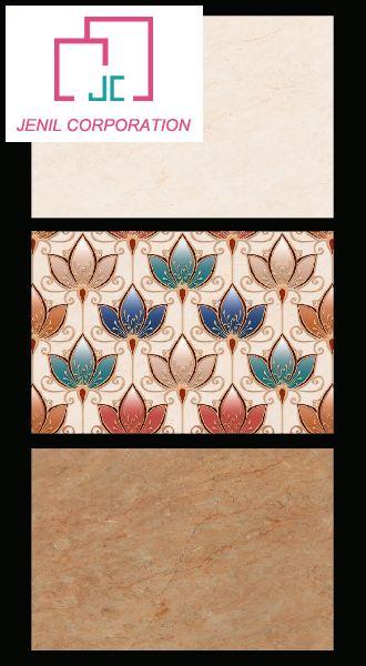 12X24mm Wall Tiles