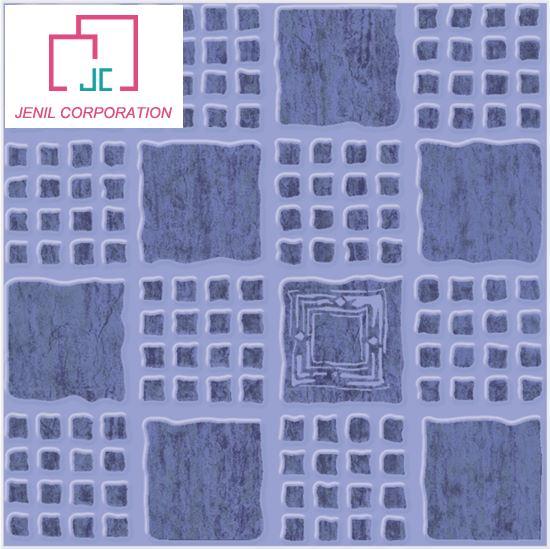 16X16mm Floor Tiles