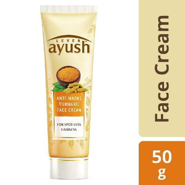 Lever Ayush Face Cream