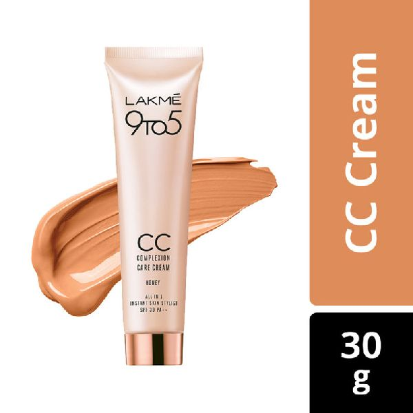 Lakme Face Cream