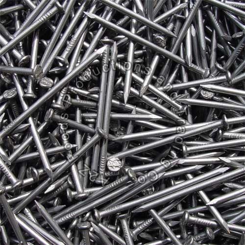 Metal Wire Nail