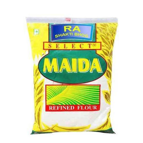 1 Kg Maida Flour