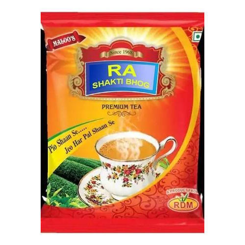 250 gm Premium Tea