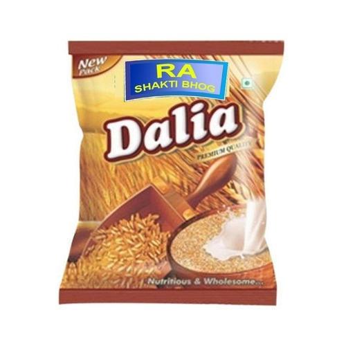 Premium Wheat Dalia