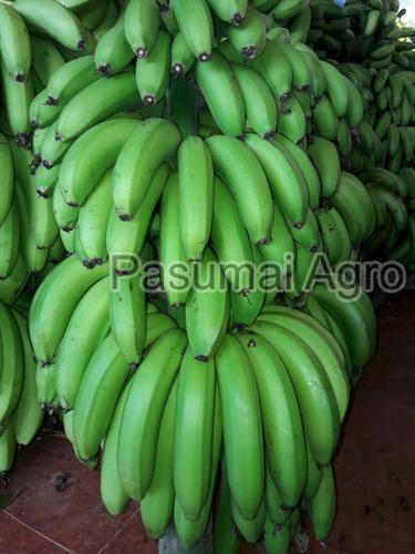 Fresh G9 Banana