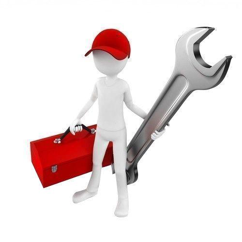 Agarbatti Making Machine Repairing Service