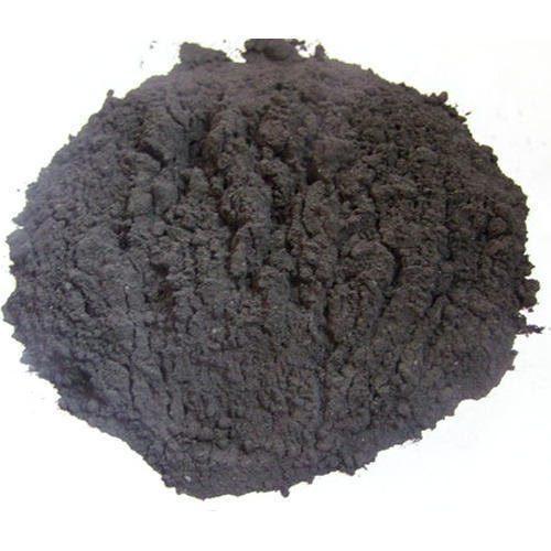 Black Agarbatti Powder