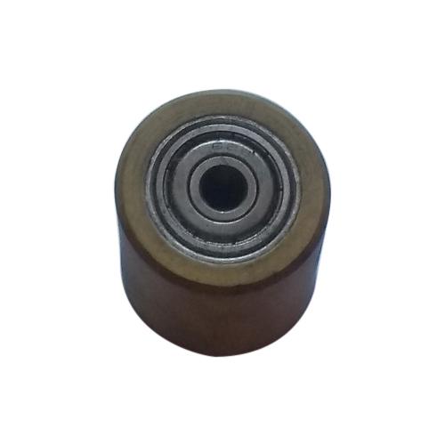 Machine Plastic Roller