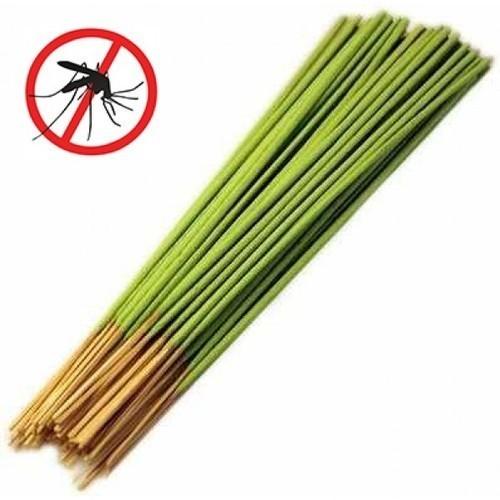Mosquito Agarbatti