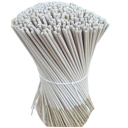 White Incense Stick